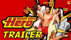 Main Tera Hero - April 2014