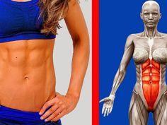 Bunu Harfi Harfine Uygulayan Herkes 2 Haftada Kesin 10 Kilo Veriyor Reiki, Pilates, Healthy Life, Yoga, Diet, Lifestyle, Youtube, Model, Amigurumi