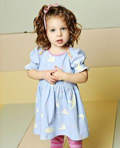 Matilda Jane Clothing