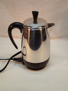 23ec47fe5c76ad7de75ef0a8e23f2999 coffee maker sale 2 cup 8\