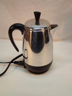 2 Cup 8 Quot Vev Vigano Kontessa Stovetop Espresso Coffee