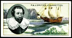 """https://flic.kr/p/94fdTs 