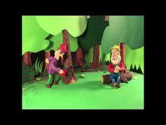 Inno-Versity Presents: Sharpen the Saw - YouTube