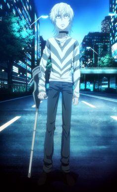 Hero Academia Characters, Anime Characters, A Certain Scientific Railgun, A Certain Magical Index, Crutches, Manga Boy, Hound Dog, Manga Games, Light Novel