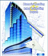 GANA Blueprint Reading and Labor Estimating Course (Alumni)