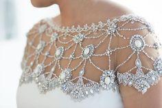 Marchesa at Gabriella New York Bridal Salon