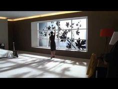 Philips Daylight Window Presentation