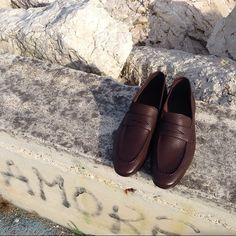 Pantofola Cesena #franceschetti #franceschettishoes Discover it on our shop online boutique.franceschetti.it #shoes #menshoes #love #amore #summer #chocolate #loafers #sliponshoes #menshoes #menstyle #mensfashion #fashionblogger #fashiondiaries #luxuryshoes #luxury #mensfashionblog #blogger #shoesoftheday #moment #minimal #nofilter #photooftheday  #trend #gentleman #dandy #thenewdandy #design #stylish