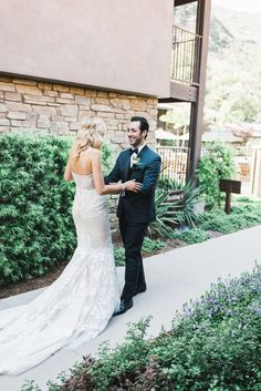 This bohemian wedding includes a rustic ranch backdrop and rich jewel tones that are sure to become a new favorite color palette. Jewel Tone Wedding, The Ranch, Jewel Tones, Favorite Color, Real Weddings, Backdrops, Bohemian, Jewels, Mermaid Wedding