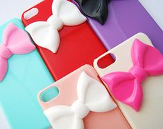 ipod 5 cases for girls