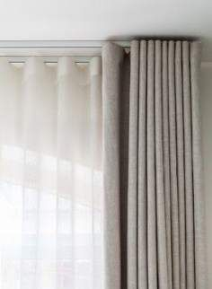 ideas for window care and curtain designs . - care # for . ideas for window care and curtain designs … – Large Window Curtains, Wave Curtains, Cool Curtains, Modern Curtains, Curtains With Blinds, Vintage Curtains, Custom Curtains, Large Window Coverings, Large Window Treatments