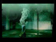 ▶ PLACEBO 'Bruise Pristine' - YouTube