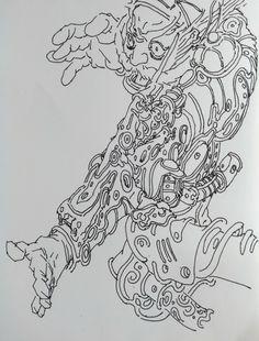 Cyy251(by bankota 萬小田 鄭硯允)