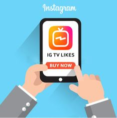 Revolution, Digital Marketing, Tv, Youtube, Stuff To Buy, Instagram, Television Set, Television, Tvs