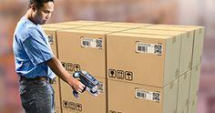 RFID Warehouse and Logistics Solution | Dubai | USA | Europe | Middle East |