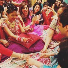 awesome vancouver wedding  #dreamlinefilms #surreybc #vancouverbc #wedding #bcwedding #weddingvideo #weddingvideography #video #vimeo #videography #youtube #sikhwedding #indianwedding #hinduwedding #engagement #engagementparty #southasianwedding #bride #groom #bollywood #southasianbride #mehndi #milni #henna #punjabi #desi #justmarried #newlyweds #weddinginspo by @dreamlinefilms  #vancouverengagement #vancouverindianwedding #vancouverwedding #vancouverwedding