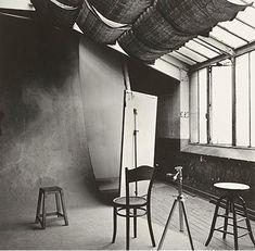 Irving Penn, 1917-2009: Observatory: Design Observer