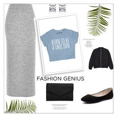 """""""casual#2"""" by tanttu-haapop on Polyvore featuring River Island, Verali, Monki, LULUS, Pier 1 Imports, Bomedo and StyleNanda"""