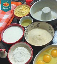 Bora fazer bolinho de fubá nesse finzinho de domingão pra aquecer o coração?  Volto já com o bolo pronto e com a receitinha  __________________________________ #SERVIDOS #receita #fácildefazer #delícia #feitoemcasa #domingo #comfortfood #cozinhaprática #bolo #cake #bolocaseiro #caseirice #boloterapia #cozinhaterapia #aracaju #sergipe #nordeste #Brasil #brazilianfood by servidos http://ift.tt/1OWdS5I
