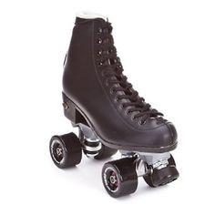 Get a $500H GIft Card @ http://twurl.nl/kioo0k  Sure Grip International Fame Artistic Roller Skates 2011 (Misc.)  http://click2go4.info/pin.php?p=B007GP9LNY