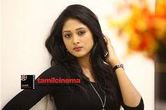 Actress #SushmaRaj Latest Pics - http://tamilcinema.com/sushma-raj-new-pics/