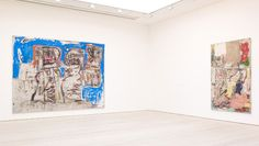 Chantal Joffe - Artist's Profile - The Saatchi Gallery