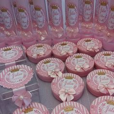 Kit Realeza Bridal Shower Gifts For Bride, Bride Gifts, Maria Clara, Chocolate, Lily, Baby Shower, Cake, Aurora, Party
