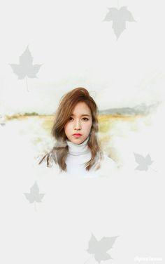 Mina Twice💕💕