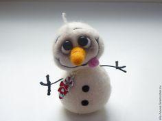 Купить Снежная коллекция - Снег, снеговик, белоснежный, снеговичок, подарок на…