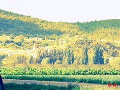 Peyruis alpes de haute Provence
