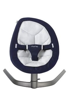 nuna \'LEAF™\' Baby Seat available at #Nordstrom