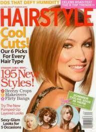 137 Best Hair Magazine Images In 2020 Hair Magazine Hair Styles Hair