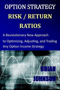 Option trading strategy pdf