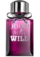 Joop - Miss Wild