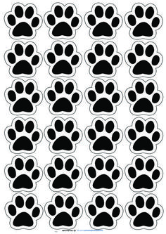 Paw Patrol Chase Wallpaper in 2020 (With images) Panda Birthday, Puppy Birthday, Paw Patrol Cake, Paw Patrol Party, Panda Party, Cat Party, Diy Invitation, Paw Patrol Birthday Theme, Paw Patrol Decorations