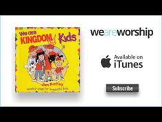 (2) Jim Bailey- I Am Fearfully and Wonderfully Made - YouTube Jim Bailey, Kids Worship Songs, Sunday School Songs, 6 Music, Itunes, Album, Youtube, Youtubers, Youtube Movies