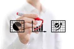 Обзор методик расчета показателей, связанных с удержанием клиентов.