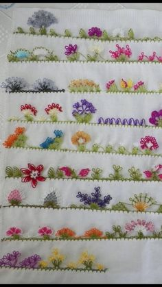 İğne oyası tülbent oyaları Needle Lace, Needle Tatting, Needle And Thread, Hairpin Lace, Lace Design, Crochet Stitches, Brazilian Embroidery Stitches, Hand Embroidery, Drawn Thread