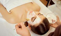 Domáca medová maska na tvár: Zabojuje nielen proti akné Eyes, Shop, Beauty, Beauty Illustration, Cat Eyes, Store