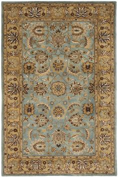 Discount Rugs, Buy Rugs Online, Area Rugs On Sale, Cheap Rugs