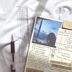 - monday 220118 8 more days 'til school starts and i've gotten close to NOTHING done :((( i dont really like this spread but i guess it's better than nothing - picture: pinterest! - psst: more collages coming up - #study #studygram #studying #bujo #journal #bujocommunity #bujolove #bujoideas #journaling #planner #planneraddict #notebook #traveljournal #log #black #pen #artsy #craft #aesthetic #stationery #stationeryaddict