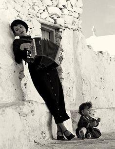 By Milan Josipovic