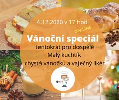 Online   Dětskej web Dairy, Cheese, Food, Essen, Meals, Yemek, Eten