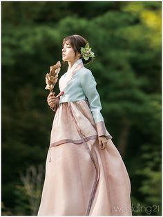 www.wef.co.kr page shop_view.php?shop_id=5087 Korean Traditional Clothes, Traditional Fashion, Traditional Dresses, Oriental Fashion, Asian Fashion, Oriental Dress, Girl Fashion, Korean Dress, Korean Outfits