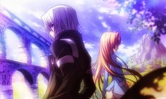 Kamisama no Inai Nichiyoubi started out great; a possible contender for anime of the season.