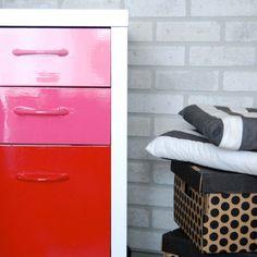 Dresser, Furniture, Home Decor, Storage, Powder Room, Decoration Home, Room Decor, Stained Dresser, Home Furnishings