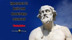 Via Learning History History Quotes, Present Day, World History, Knowledge, Wisdom, Facts, Writing, Learning, Public