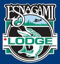 Esnagami Lodge #algomacountry