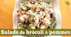 Accompagnement - Rester en forme avec Sandra - Beachbody francais Tempeh, 21 Day Fix, Beachbody, Potato Salad, Potatoes, Ethnic Recipes, 21 Days, Life, Brocolli Salad