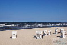 - Check more at https://www.miles-around.de/europa/deutschland/familienurlaub-auf-der-sonneninsel-usedom/,  #Deutschland #Kaiserbäder #Meer #Ostsee #Polen #Seebad #Strand #Usedom